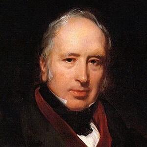 George Cayley padre de la aerodinámica